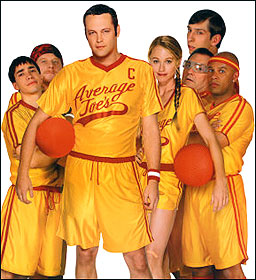 Dodgeball Movie Costumes  sc 1 st  Lekton.info & Dodgeball Movie Costumes - lekton.info